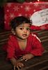 VijayXmas2014 (9 of 11)