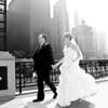 Sanda & Catalin's Wedding :