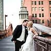Sara & Jay's Wedding :