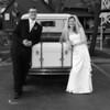 Sarah & Austin's Wedding Pictures :