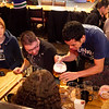VDLS10-Pub Night-05.jpg