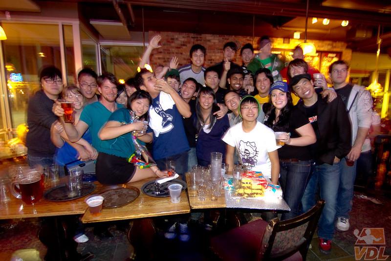 VDLS10-Pub Night-67.jpg