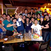 VDLS10-Pub Night-67.jpg