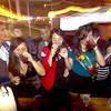 VDLS10-Pub Night-65.jpg