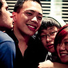 VDLS10-Pub Night-42.jpg
