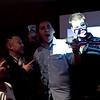 VDLS10-Pub Night-34.jpg
