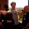 VDLS10-Pub Night-13.jpg