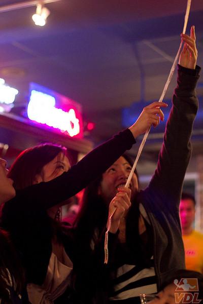 VDLS10-Pub Night-32.jpg
