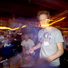 VDLS10-Pub Night-68.jpg