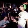 VDLS10-Pub Night-69.jpg