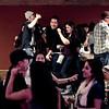 VDLS10-Pub Night-46.jpg