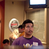 VDLS10-Pub Night-03.jpg