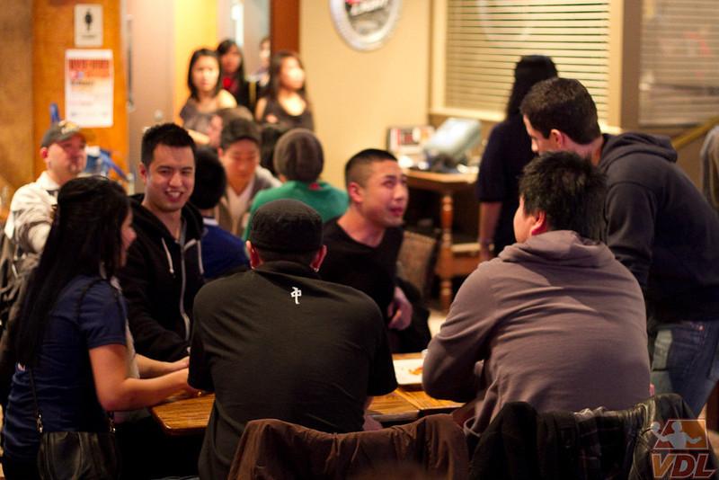 VDLS10-Pub Night-22.jpg