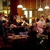 VDLS10-Pub Night-21.jpg