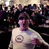 VDLS10-Pub Night-50.jpg