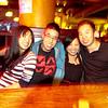 VDLS10-Pub Night-75.jpg