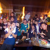 VDLS10-Pub Night-70.jpg