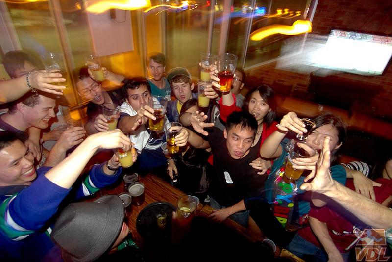 VDLS10-Pub Night-60.jpg