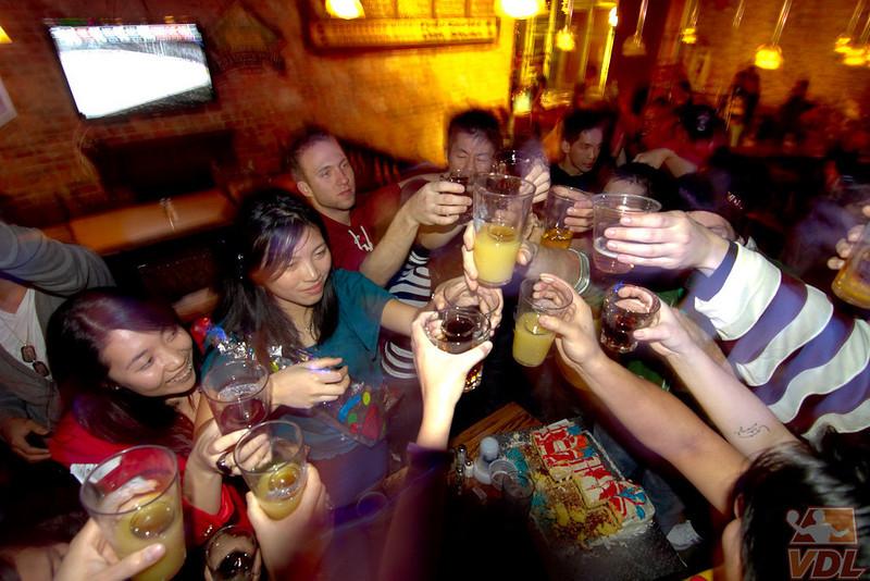 VDLS10-Pub Night-63.jpg