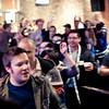 VDLS10-Pub Night-51.jpg