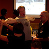 VDLS10-Pub Night-12.jpg