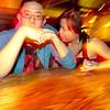 VDLS10-Pub Night-73.jpg