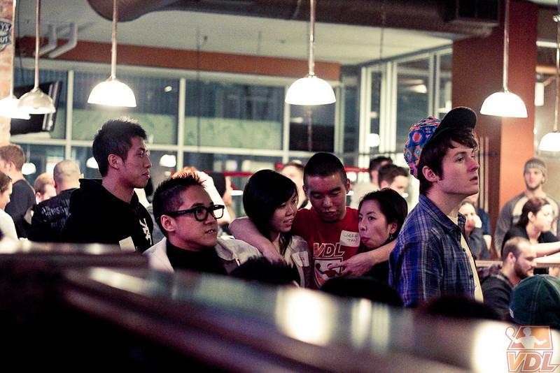 VDLS10-Pub Night-30.jpg