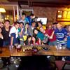 VDLS10-Pub Night-56.jpg