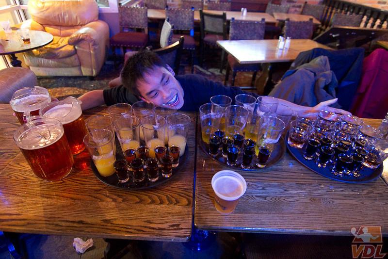 VDLS10-Pub Night-55.jpg