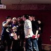 VDLS10-Pub Night-37.jpg