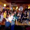 VDLS10-Pub Night-72.jpg