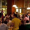 VDLS10-Pub Night-17.jpg