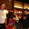 VDLS11-Pub Night-016
