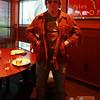 VDLS11-Pub Night-014