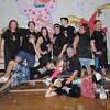 VDLS11-Team Sex Appeal2