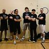 VDLS11-Team Globo Gym 1