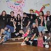 VDLS11-Team Sex Appeal1