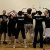 VDLS11-Team Globo Gym 2