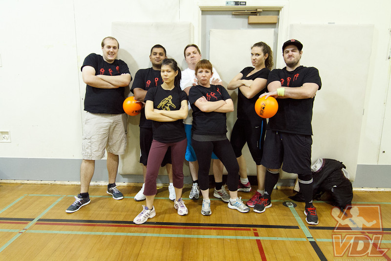 VDLS16-The Dodgefathers1