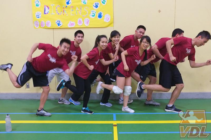 VDLS16-RunningMan2