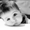 Sebastian - 6 Months Portraits :