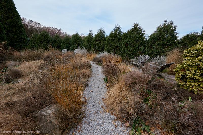 Olbrich Botanical Gardens, Madison
