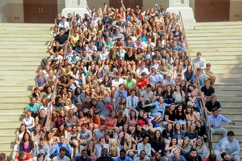 SeniorClass2015-4