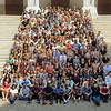 SeniorClass2015-2