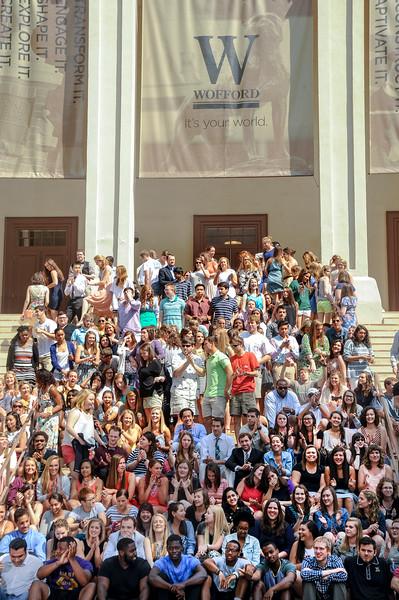 SeniorClass2015-7