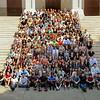 SeniorClass2015-1