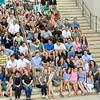 SeniorClass2016-21