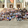 SeniorClassOf2017-1