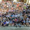 SeniorClassOf2017-16