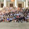 SeniorClassOf2017-4